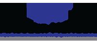 Masseer Meneer Logo